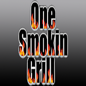 One Smokin App for BBQ Smokers