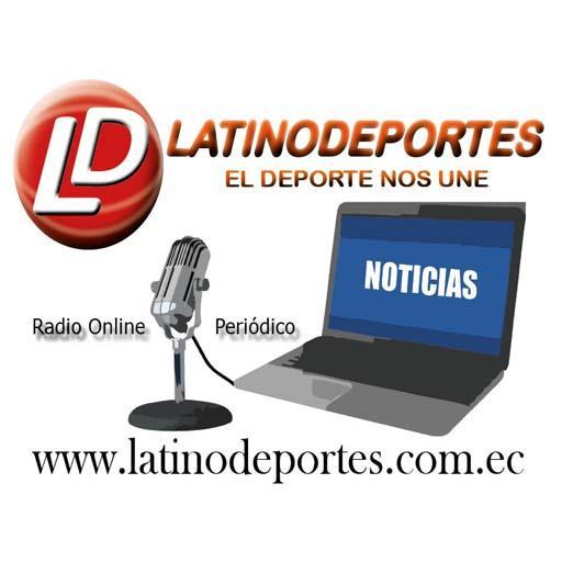 RADIO LATINO DEPORTES