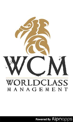 Worldclass Management