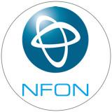 NFON Qualifizierung