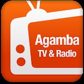Agamba TV&Radio