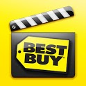 Best Buy Movie Mode icon
