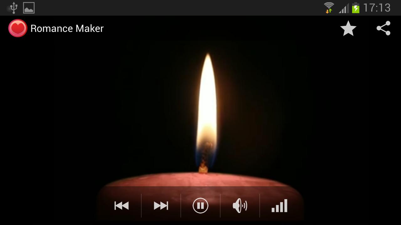 Valentines Day Music Free - screenshot