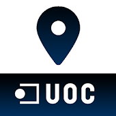 UOC Maps (Official)