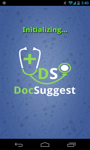 Doctor Appointment Script, Medical appointment PHP script, Medical clinic booking, doctor practice s