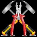 ReformaGeral logo