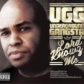 UnderGround Gangsta