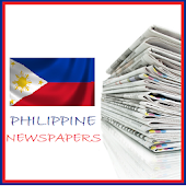 Philippine Newspapers