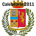 Calendar 2011 logo