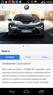 RavieraMotors- screenshot thumbnail