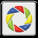 Fotojelah logo