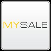 Mysale
