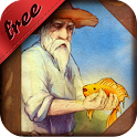 Fisherman and the Fish FREE icon