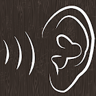 Sprechhilfe icon