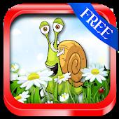 Snail Run 3