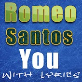 Romeo Santos You