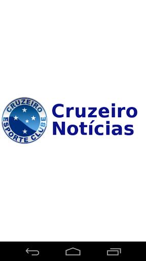 Cruzeiro Notícias