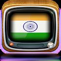 İndia TV icon