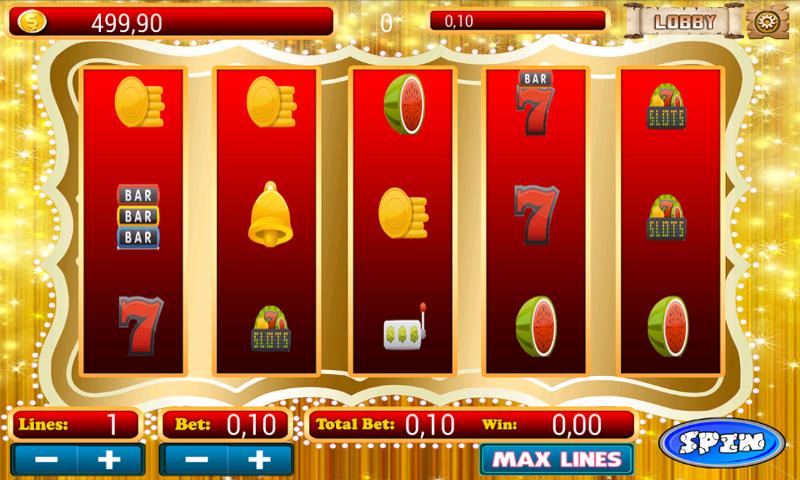 online casino bonus ohne einzahlung juli 2019