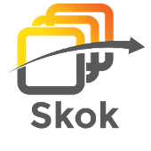 Skok Demo Application