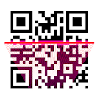 CondoExpo Scanner icon
