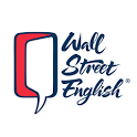 Wall Street English icon