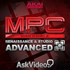 Advanced 201 Course For MPC icon