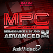MPC 201 Advanced