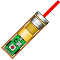 Laser Reflections icon