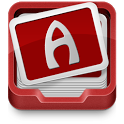 Alias - настольная игра icon