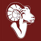 RWAM Mobile icon