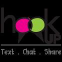 HookUp Lite icon
