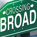 Crossing Broad logo