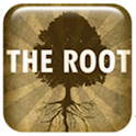 isrootfree icon