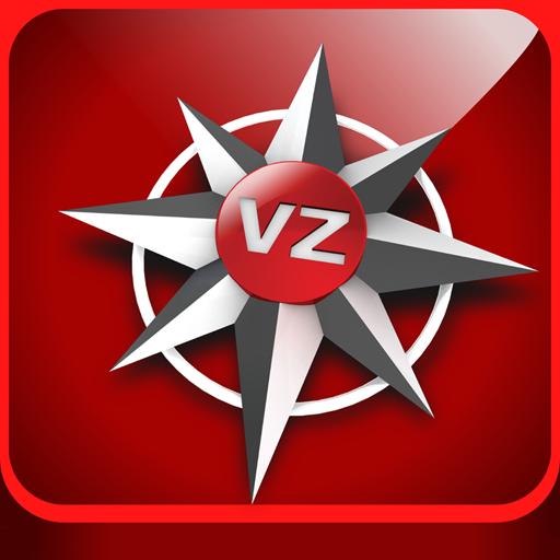 VZ Navigator for Citrus
