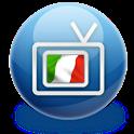 Programmi TV icon