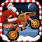 Santa Rider - Racing Game 1.0.7 Apk