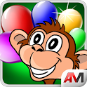 Monkey Balloon Tower Defense icon