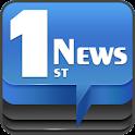 1stnews logo
