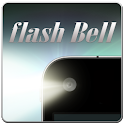 Flash Bell icon
