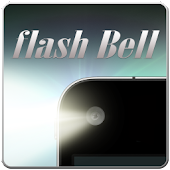 Flash Bell