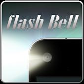 Flash Bell