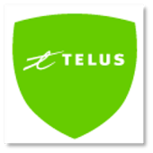 TELUS Mobile Security