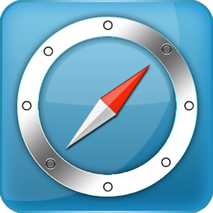 Super Compass for Android