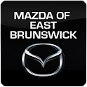 Mazda Of East Brunswick Mobile logo