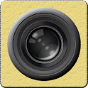 droidCamera icon