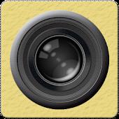 droidCamera