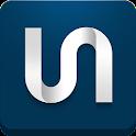 Unbabel.co - Logo