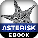 Asterisk: The Def Guide, 3e logo