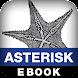 Asterisk: The Def Guide, 3e